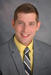 Dr.-Adam-Miller